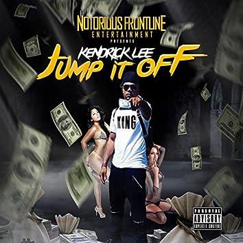 Jump It Off