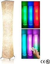 Soft Light Floor Lamp, 52