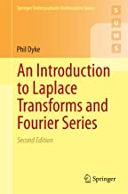 Best springer undergraduate physics series Reviews