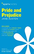 prada and prejudice summary