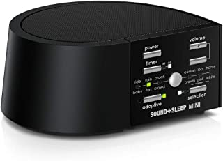 Best sound and sleep mini Reviews
