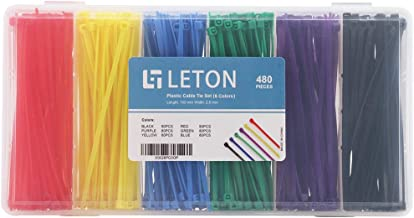 Best micro cable ties Reviews