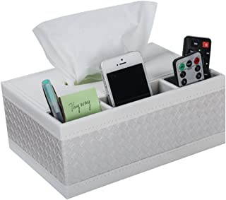 Amazon.es: caja pañuelos