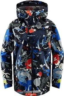 Haglofs Khione 3L Proof Kurbits Jacket - Women's