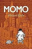 Momo (Colección Alfaguara Clásicos)