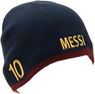 458759f3df9 Amazon.com  International Soccer - Skullies   Beanies   Caps   Hats ...