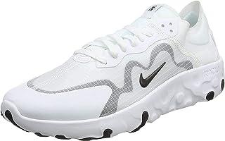 Nike Renew Lucent-BQ4235-101 Zapatillas para Hombre