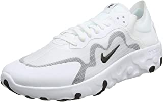 Nike Renew Lucent, Chaussures de Running Homme