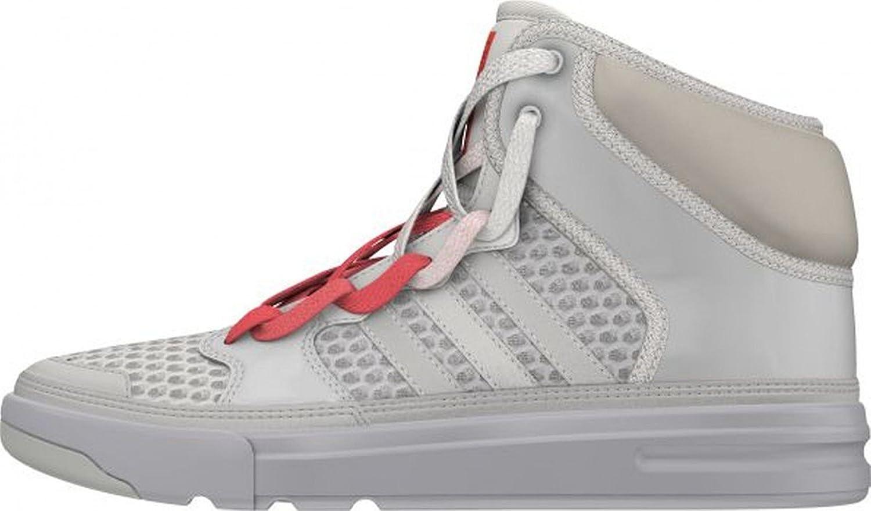 Adidas skor skor kvinnor Bianco B35699 B35699 B35699 -BIANCO  lägsta priserna
