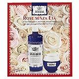 Acqua alle Rose Cofanetto Rose Senza Età - 640 g