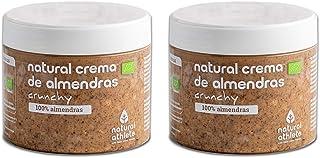 Amazon.es: reposteria sin azucar