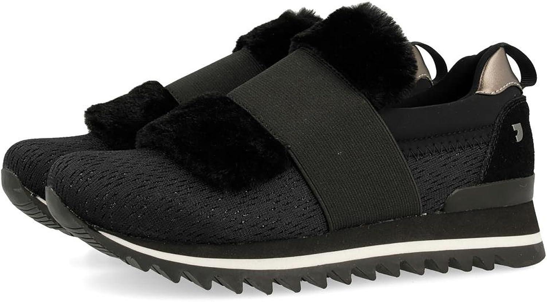 Gioseppo Women's 41097-p Low-Top Sneakers