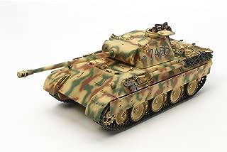 panzer 5 panther tank