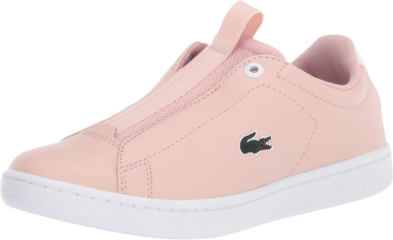 Kids' Carnaby スーパーセール期間限定 Sneaker 買い物