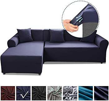 Explore Sectional Sofa Covers For Dogs | Amazon.com