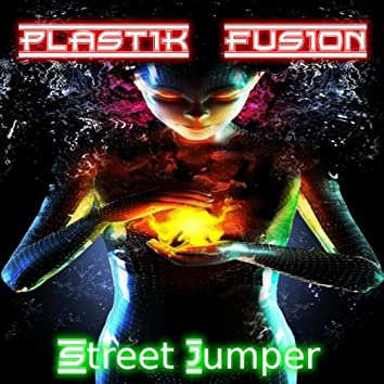 Street Jumper
