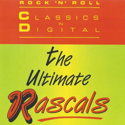 Ultimate Rascals, The