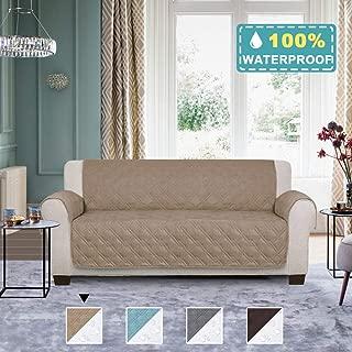 Best waterproof sofa protector dogs Reviews