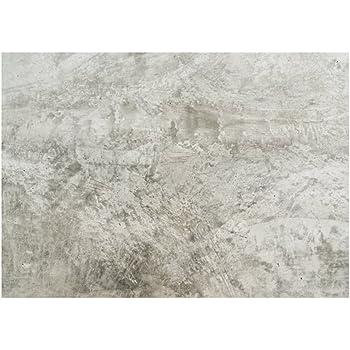 ヘッズ 日本製 撮影 台紙 フォト ペーパーシート コンクリート 1枚 HEADS PHO-SH8 サイズ:841×594cm