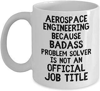 Aerospace Engineering Schools Masters