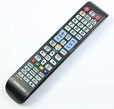 UN46D8000YF UN55D6400UF UN55D6400UFXZA OEM Samsung Power Cord Cable Shipped with Samsung UN19D4000ND UN19D4000NDXZA UN46D8000YFXZA