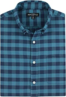 J. Crew - Men's - Slim Fit Flex Oxford Shirt (Multiple Size/Color Options)