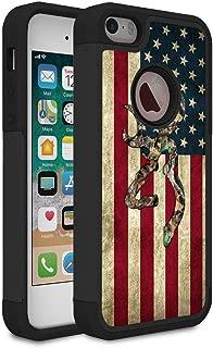Best iphone 5 se camo case Reviews