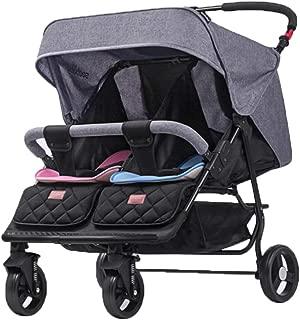 Best egg stroller tandem Reviews