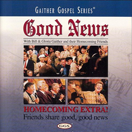 Thank You, Jesus (Good News Version)