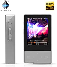 digital music player sony nwz b172f
