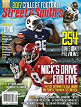 Best sporting news college football yearbook 2017 Reviews