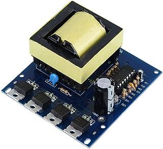 Best inverter ac circuit board Reviews