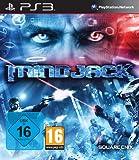 Mindjack (PS3)