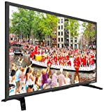 Sceptre 32 inches 1080p LED TV (2018)