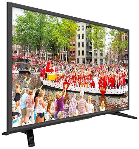 Zepter 32 Zoll 1080p LED-Fernseher (2018)