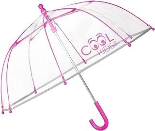 Parapluie pour Enfants Sacs Parapluie Enfants Parapluie FROZEN Reine Perletti