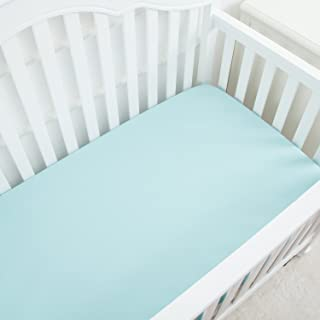 places to buy crib bedding sets
