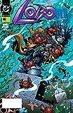 Lobo (1993-1999) #16 (English Edition)