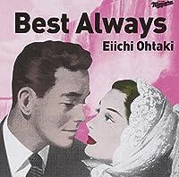 BEST ALWAYS(2CD)(regular) by Eiichi Ohtaki