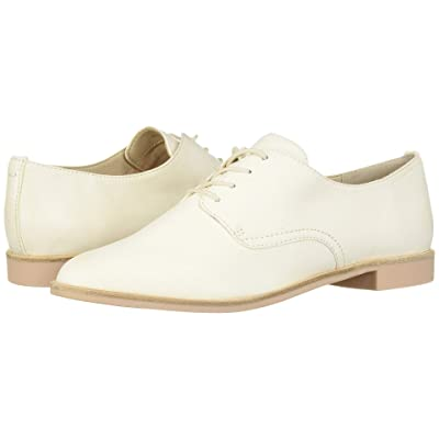 Dolce Vita Kyle (Off-White Leather) Women