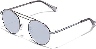 HAWKERS - Gafas de sol Nº9 para Hombre y Mujer