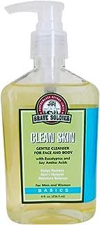 Best loreal men expert face wash Reviews