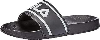 Fila Men's Slide Trail Running Shoes