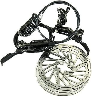 Outdoors Insight Inc. Guide R Hydraulic MTB Bike Disc Brakeset 650/1500mm MMX New
