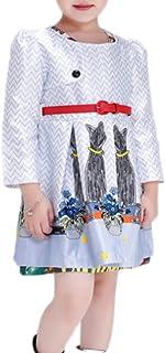 COMVIP キッズ コート キッズ ジャケット 女の子 アウター 子供服 コート 春 秋 カジュアル 通学 通園