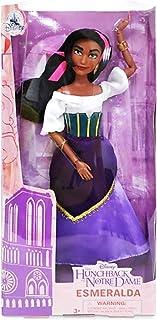 Notre dame Emerald Gobbo pop