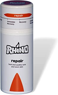 Rhino Skin Solutions | Repair Cream | Skin Repair Lotion for the Active Lifestyle