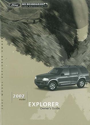 2012 Honda Fit Owners Manual User Guide Reference Operator Book Fuses Fluids OEM