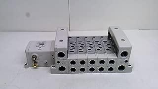 Coles C1000aims-U10-003 Hydraulic Manifold Division Block C1000aims-U10-003