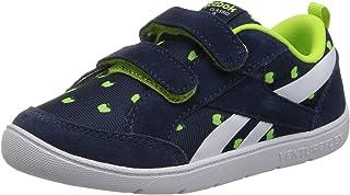 Reebok Kids' Ventureflex Chase II Sneaker